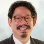 Bryant Cheng