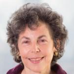 Susan Milamed