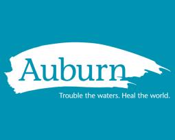 Auburn Seminary President the Rev. Dr. Katharine R. Henderson condemns gun violence