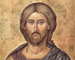 5 Reasons Why I Am A Secular Jesus Follower