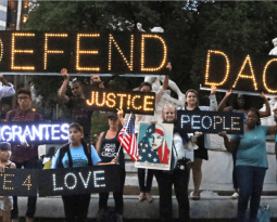 DACA and the Business Moral Imperative