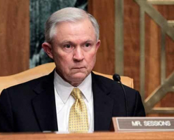 Join Christian theologians to stop Jeff Sessions