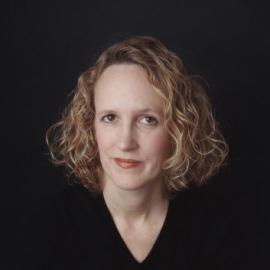 Rev. Jennifer Butler